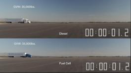 toyota project portal concept v diesel c1