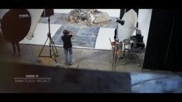 Making of Shooting 1080 - Italian Version