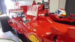 CCL-F1Clienti Monza MC