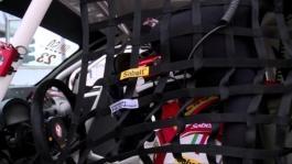 Adria17-Trofeo Abarth 500