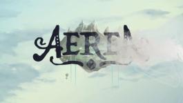 AereA Gameplay Trailer 1080p (PEGI PROV)