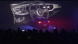 201706 VW Polo World Premiere English