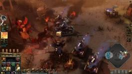 Annihilation - Overview Video 1497510911