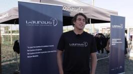 Intervista Istituzionale Leonardo Fioravanti