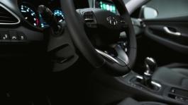 i30 Fastback Footage Interior mov 25Mbit