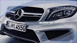 mb 170719 s class zurich amg s 63 4matic allanite grey