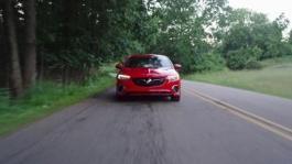 2018-Buick-Regal-GS--B-roll