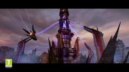LMSH2 Kang Trailer Full Length Widescreen UK Multi
