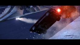 Crashday Announcement Trailer
