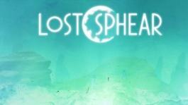 LostSphear vFINAL Multiplatform
