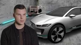 T32188 JLR TechFest GorrilazAppRecruit IV DANIEL DUNKLEY v2
