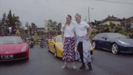 ferrari-indonesia-bali-2017