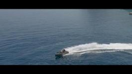 Vanqraft VQ16 HighRes MOVIE