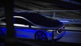 mb 170912 concept eqa driving scenes