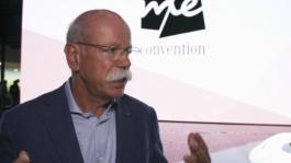 mb 170915 meconvention-statements-zetsche-en