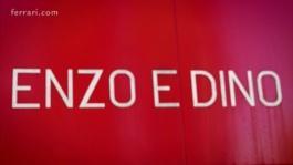 CCL-Challenge Europe IMOLA Coppa-Shell Race 1