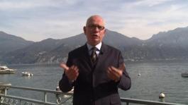 intervista Eugenio Blasetti