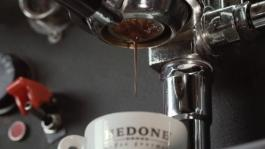 Hedone Cafe - amazing world of specialty coffee
