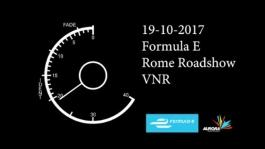 ROME ROADSHOW