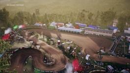 MXGP3 Teaser ENG ALL