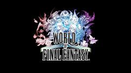WoFF AnnouncementTrailer STEAM US ENGLISH ESRB