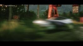 Gravel Gamescom Trailer ESRB