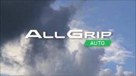 ALLGRIP AUTO - Corretto