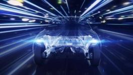 New Generation Platform Movie