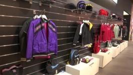 accessori&shop