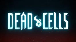 deadcells update4 trailer v3 youtube