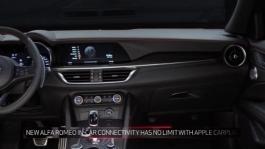 AR MM CarPlay