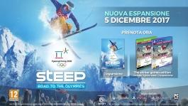 STEEP RTTO Launch YT - IT 1512130879