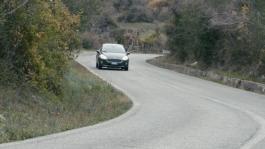 Banca-immagin-Ford-Fiesta-Dinamiche