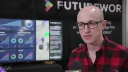 Startups Interviews - CES 2018