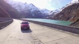 Clip SOCIAL - BMW 2 Series Active Tourer e iPerformance