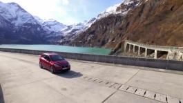 Clip TV - BMW 2 Series Active Tourer e iPerformance