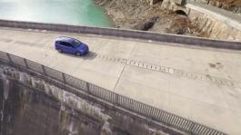 Clip SOCIAL - BMW 2 Series Gran Tourer
