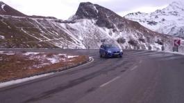 Clip WEB - BMW 2 Series Gran Tourer