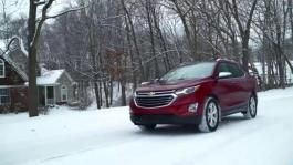 Chevrolet-Winter-Driving--B-roll