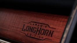 Ram 1500 Longhorn V2