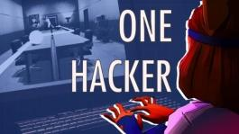 trailer hacktag early access light