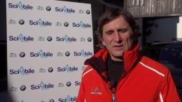 ITW Alessandro Zanardi