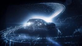All-New Hyundai Kona Electric - Teaser video