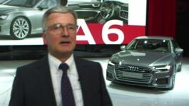 2018-03-06 GIMS2018 ITW-Audi-RupertStadler Prores-HD TV MP4