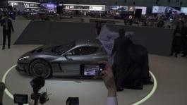 RIMAC AUTOMIBILI-HD TV MP4