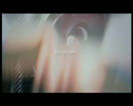 clip 1