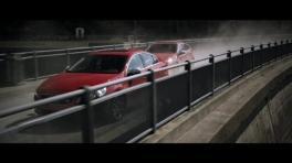 S60 R desigm e V60 R design