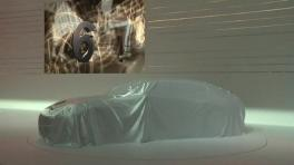 salonauto2011 porsche