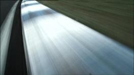 Nuova Mercedes-Benz SLK Roadster