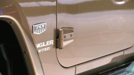 salonauto2011 jeep